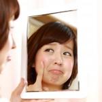 コラーゲンの減少と肌の関係